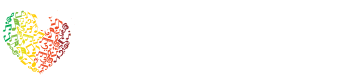 ANAHATA Musicians Directory