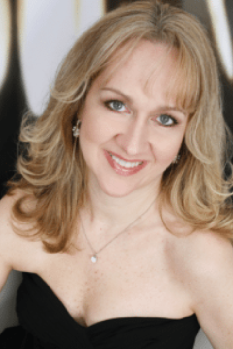 What does Susan know about creating a Musicians Directory?