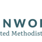 Linworth United Methodist Church