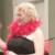 Profile picture of Anne Hurst